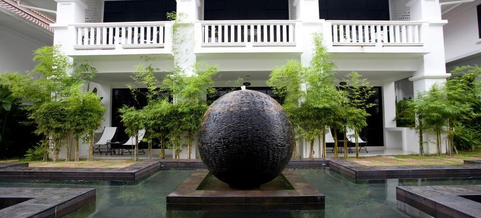 Palm Grove Resort Паттайя (4).jpg