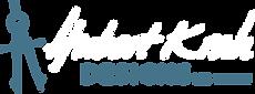 HK_White_Logo