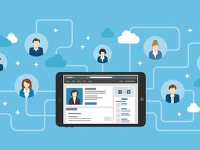 LinkedIn, la herramienta que multiplica las ventas