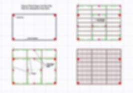 Deck Diagram.jpg