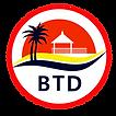 Logo BTD 3 nd PNG.png