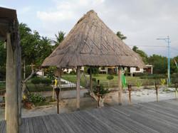 Cabana by Brisbane Thatch and Decks
