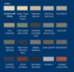 a Colours.jpg