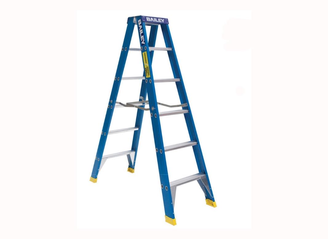 1 Ladder