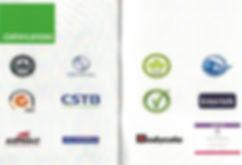 Brochure 9.jpg