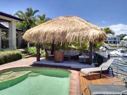 Brisbane Cabana's