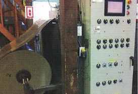 Hot Press Machine.jpg