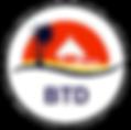 Logo 1_edited-5.png