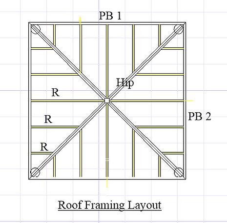 3x3 Frame layout.jpg