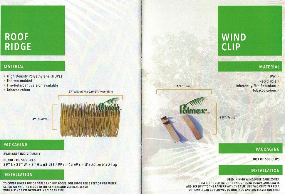 Brochure 8.jpg