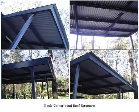 Basic Colour bond Roof.jpg