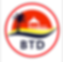 Logo BTD PNG.png
