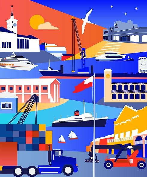 docks-01.png