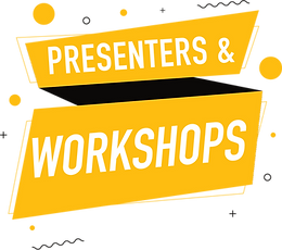 Presenters and Workshops.png