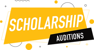 Scholarship Auditions.png
