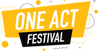 One Act Festival.png