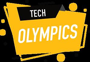 Tech Olympics.png