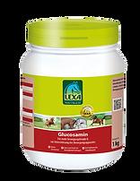 Online Tierarzt Pferd-telVet Glucosamin
