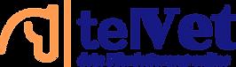 Online Tierarzt Pferd-telVet