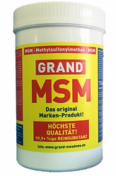 Online Tierarzt Pferd-telVet MSM