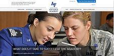 USAFA admissions page.JPG