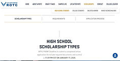 AF ROTC Scholarship.JPG