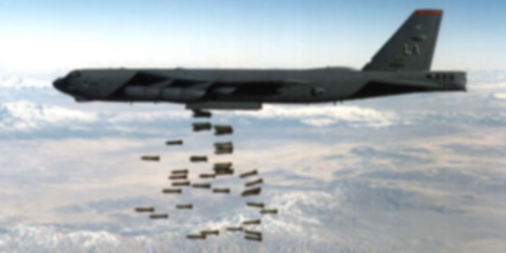 B-52 bomber drop.jpg