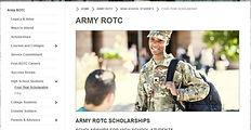 ARMY ROTC Scholarship.JPG