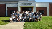 Corps Field trip Pensacola.jpg