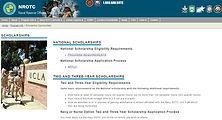 NAVY ROTC Scholarship.JPG