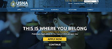 USNA admissions page.JPG