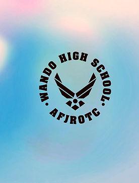 Wando HS BC logo.jpg
