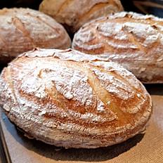 フランスパン(プレーン)