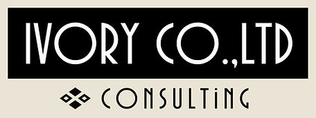 Ivory consulting