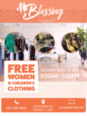 Blessing Boutique Poster (18x24) V7.jpg