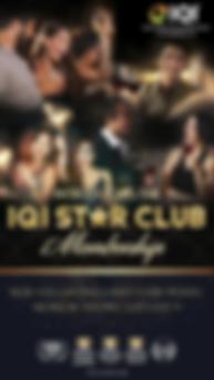 IQI_StarClubMembership.png