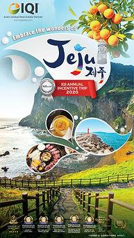 Jeju Challenge.jpg