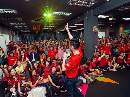 6 criteria of a successful real estate agency in Malaysia