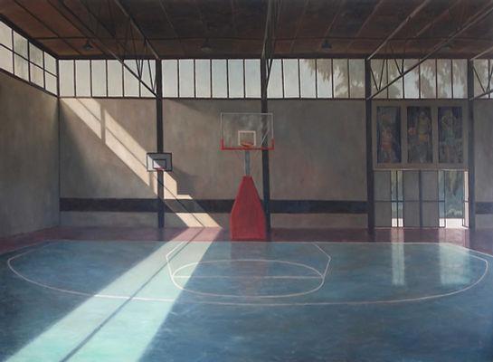 indoors sportcourt in naan.jpg