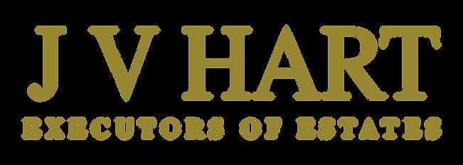 JV Hart - Logo-01.png