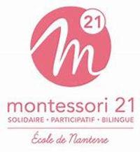 école_nanterre_logo.jpeg