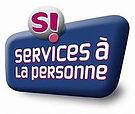 logo_service_à_la_personne.jpeg