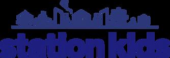 large-logo@2x.png