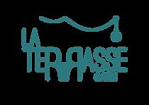 Logo-Terrasse-final_vert_RVB.png