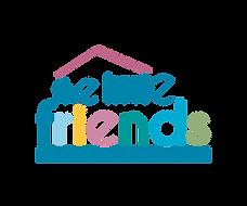 LogoTLF2017-01.png