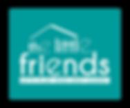 LogoTLF2017-04.png