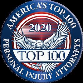 PersonalInjurySeal-2020.png