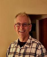 Dan_Brennan_Profile_pic.jpg