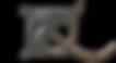 FINAL-LOGO-WEBSITE_edited.png