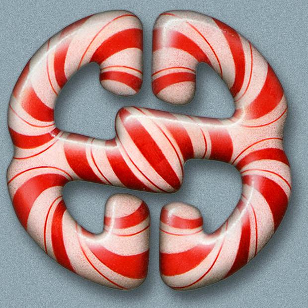 BERBEE CHRISTMAS